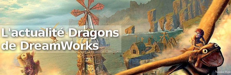 Dragons 3 [Topic officiel, avec spoilers] DreamWorks (2019) Ob_39c870_mcm0