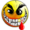 Le CBNA rajoute des smiley  Killer_smiley