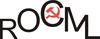 PRCF - URCF - RCC & autres stalinoïdes Logo_rocml