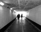 Le train fantôme de Stockholm Eerie_subway