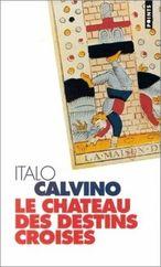 Italo Calvino [Italie] - Page 4 Calvino-chateau-destins-corises