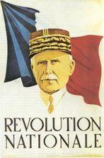 Médias, Télévision d'Etat, Propaganda Staffel Revolutionnationale