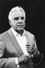 Giorgio GASLINI (1929-2014) Giorgio-Gaslini