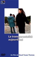 La transparentalité Dvd_transparentalite