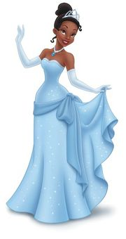 Saison 2010 : Disney's New Generation Festival Princess-20tiana-copie-1