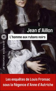 Jean d'Aillon Cover-rubans-noirs