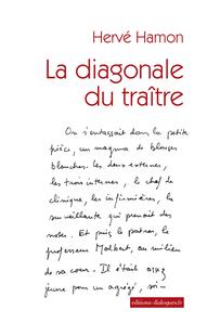 [Hamon, Hervé] La diagonale du traitre La-diagonale-du-traitre1