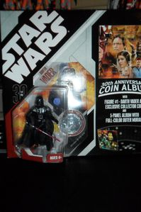 Collection n°182: janosolo kenner hasbro - Page 2 Darth-vador---livre-collection-piece