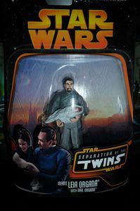 Collection n°182: janosolo kenner hasbro - Page 2 Infant-leia-organa-with-bail-organa