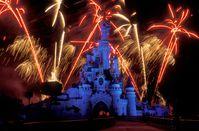 Cet été à Disneyland Ete0117597735-copie-1