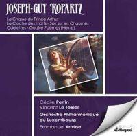 Joseph-Guy Ropartz Ropartz_oeuvres_orchestrales_timpani