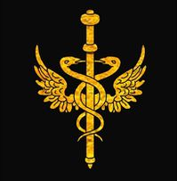 Le symbolisme du Caducée  Caducee-d-hermes3