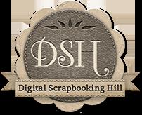 Templates fruity S.Designs  Dsh_logo_big
