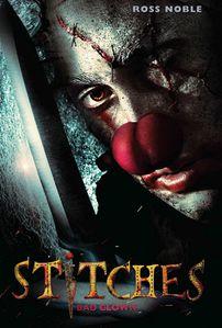 Films d'horreur à venir ( et donc à surveiller pour les amateurs ^^ ) Stitches