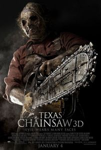 The Texas Chainsaw Massacre 3D - Page 2 Texas_chainsaw_3D_style_c.608x900