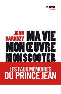 Jean Sarkozy futur président de l'Etablissement public d'aménagement La Défense - Page 2 Memoire-jean-sarkozy-2