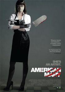 Films d'horreur à venir ( et donc à surveiller pour les amateurs ^^ ) American_mary