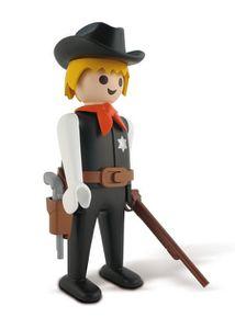 JOUETS DE NOTRE ENFANCE - Page 9 Playmobil-sherif_164824