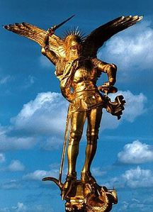 Hymne à Saint Michel (chant de tradition des parachutistes)  X1pvbu1psflf-mf-jd4awlk21akh40-0fsv5jct5ixgiw2dnd83ufl-84c7