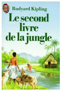 [Kipling, Rudyard] Le livre de la jungle Le-second-livre-de-la-jungle