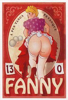 Il y a 40 ans déjà... 220px-13-0_Fanny