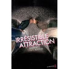 [Elkeles, Simone] Irrésistible attraction Irressistible-attraction