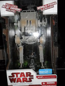 Collection n°182: janosolo kenner hasbro - Page 3 At-st-walmart
