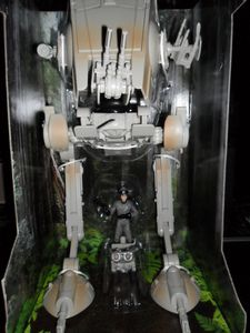 Collection n°182: janosolo kenner hasbro - Page 3 At-st