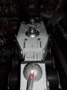Collection n°182: janosolo kenner hasbro - Page 3 Turbo-tank--4--copie-1