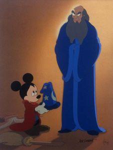 Disney : Messages subliminaux sexuels et sataniques  Hyene-Sid-2