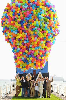 Up ouvrira le festival de cannes 86549312LS006_Cannes_Film_F