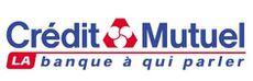 Le Crédit Mutuel devient le partenaire bancaire officiel de Disneyland Paris Credit_mutuel