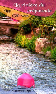 La rivière du crépuscule Couverture-riviere_crepuscule