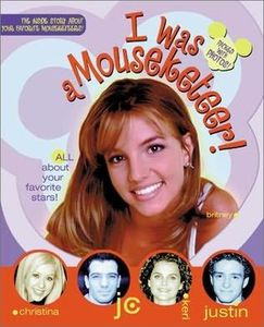 Disney : Messages subliminaux sexuels et sataniques  Mousqueutards