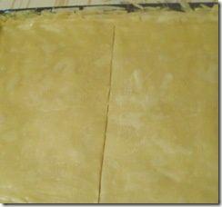وصفة لصنع بقلاوة العيد Baklawa-filo-6_thumb