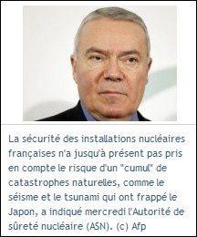 EPR, industrie nucléaire - Page 2 ASN---pas-de-prise-en-compte-du-cumul-des-riques---natures-