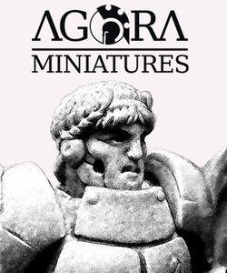 Agora Miniatures Hoplite-homme-detail-3-copie-1