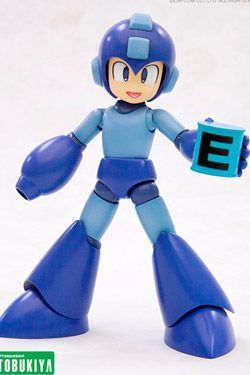 Gagnez une figurine MEGA MAN ! Megaman-mylo-chibi