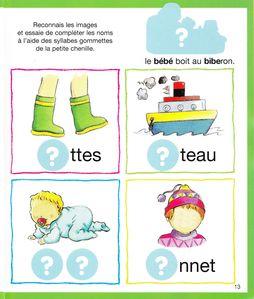 [Jeu] Association d'images - Page 18 P13-babebibobu-c