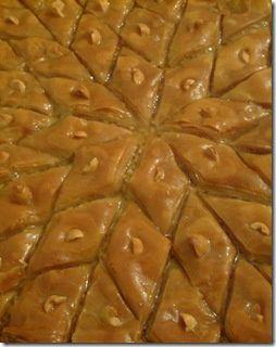 وصفة لصنع بقلاوة العيد Baklawa-filo_thumb