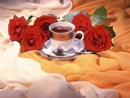 ¿ Nos tomamos juntos un café ? - Página 2 ImagesCAFE