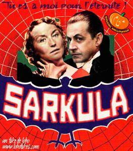 La protection sociale, une vieille dame en danger ! Sarkozy_cecilia_sarkula_lobo_lobofakes