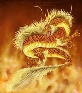 La confrerie du serpent Serpent