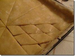 وصفة لصنع بقلاوة العيد Baklawa-filo-3_thumb