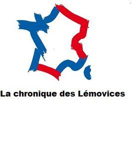 La chronique des Lémovices Logo_pdf_vert2
