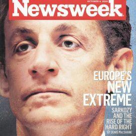 Néo-Régime de Vichy  (et néo-monstres) - Page 4 Sarkozy-newsweek-sarkostique-8