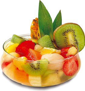 Mercredi 12 février Salade_de_fruits_496914c087554