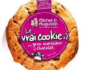 J'ai testé pour vous... - Page 7 Cookie-chocolat-intro