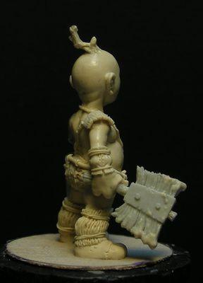 Fenryll Guerrier-khromaz-005