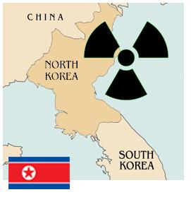 [Actu] La Corée du Nord menace de Japon de représailles nucléaire Nuclear_north_korea